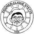 Zigüner-Clique Stette